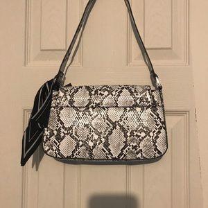 Bags - Steve Madden bag